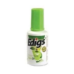 Korekturna tekočina Edigs, 20 ml