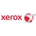 Picture for category Tonerji Xerox