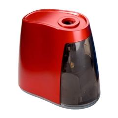 Šilček Dahle, na baterije, rdeča
