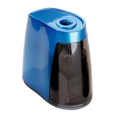 Šilček Dahle, na baterije, modra