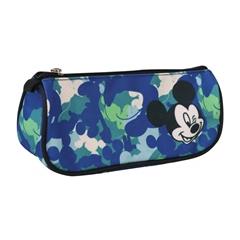 Ovalna peresnica Disney Mickey, Stay cool