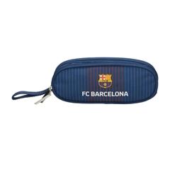 Ovalna peresnica FC Barcelona