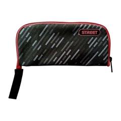 Ploščata peresnica Street Active Rain