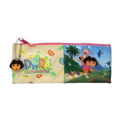 Ploščata peresnica Dora