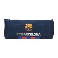 Ploščata peresnica FC Barcelona