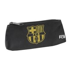 Ploščata peresnica FC Barcelona Premium