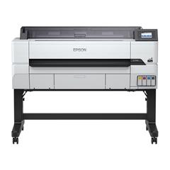Tiskalnik Epson SureColor SC-T5405, A0