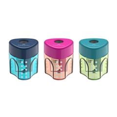 Šilček Faber-Castell Mini Grip Trend, enojni
