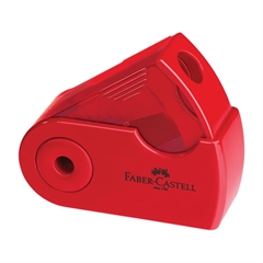 Šilček Faber-Castell Sleeve, dvojni