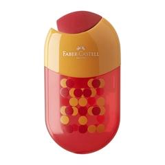 Šilček Faber-Castell Trend Twin