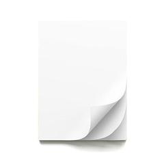 Šeleshamer papir B1, 200 g, 10 listov, bel