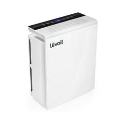 Čistilec zraka Levoit LV-H131-RXW