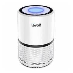Čistilec zraka Levoit LV-H132XR