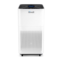 Čistilec zraka Levoit LV-H135-RWH