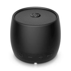 Prenosni zvočnik HP 360, Bluetooth, črn