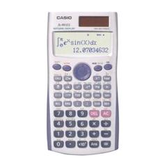 Tehnični kalkulator Casio FX-991 ES PLUS