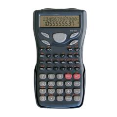 Tehnični kalkulator Optima SS-507