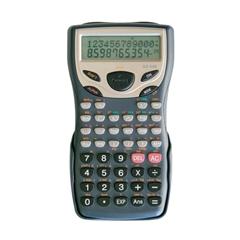 Tehnični kalkulator Optima SS-508