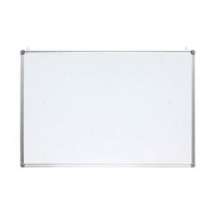 Magnetna tabla piši-briši Optima, 30 x 40 cm