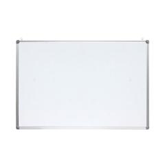 Magnetna tabla piši-briši Optima, 45 x 60 cm