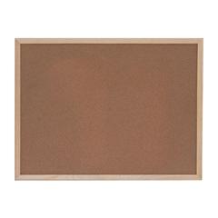 Tabla iz plute Optima, 40 x 30 cm