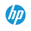 Picture for category HP DesignJet Cashback 2021