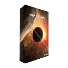 Registrator Street Galaxy A4, 4R, samostoječ