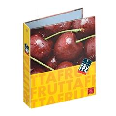 Registrator Pigna Fruits A4, 4R, samostoječ