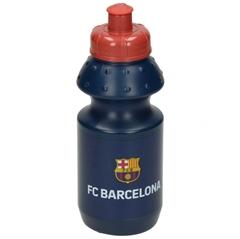 Otroški bidon Barcelona, 350 ml