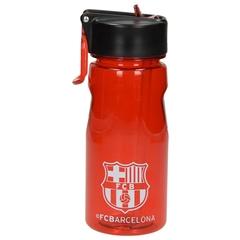 Otroški bidon Barcelona, 500 ml
