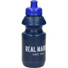 Otroški bidon Real Madrid, 350 ml