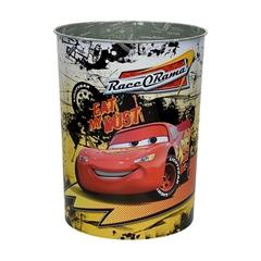 Koš za smeti Disney Cars