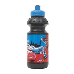 Otroški bidon Disney Cars, 350 ml