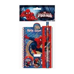 Otroški set Marvel Spider-Man