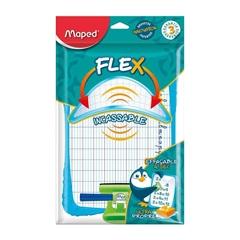 Bela tabla Maped Unbreakable Flex