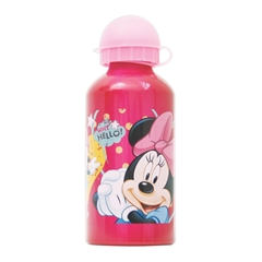 Otroški bidon Disney Minnie, 500 ml