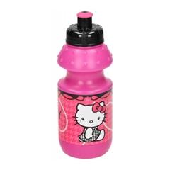 Otroški bidon Hello Kitty