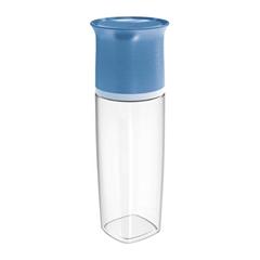 Plastenka Maped Concept, modra, 500 ml