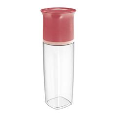 Plastenka Maped Concept, rdeča, 500 ml