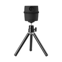 Spletna kamera Sandberg Motion Tracking Webcam, 1080p