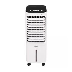 Hladilnik zraka Adler AD7913