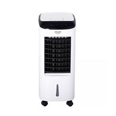 Hladilnik zraka Adler AD7922