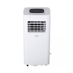 Prenosna klimatska naprava Adler AD7924