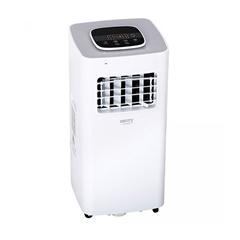 Prenosna klimatska naprava Camry CR7926