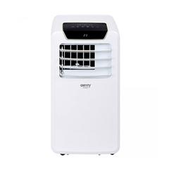 Prenosna klimatska naprava Camry CR7912