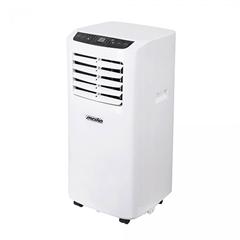 Prenosna klimatska naprava Mesko MS7911