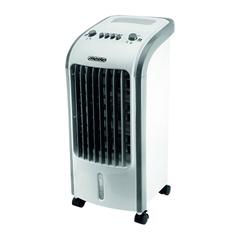 Hladilnik zraka Mesko MS7918