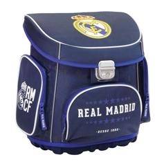 Šolska torba Street Real Madrid 1, anatomic