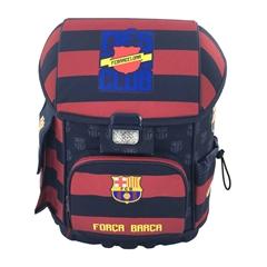 Šolska torba Street FC Barcelona 3