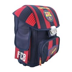 Šolska torba Street FC Barcelona Força